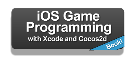 logo_ios_game_book